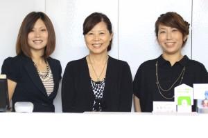 staff 20140629