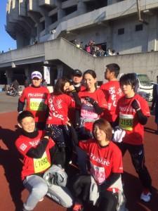 70th 丸亀ハーフマラソン_5131